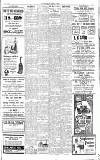 Hendon & Finchley Times Friday 15 April 1921 Page 3