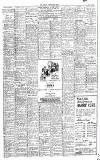 Hendon & Finchley Times Friday 15 April 1921 Page 4