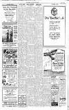 Hendon & Finchley Times Friday 15 April 1921 Page 6