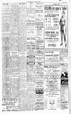 Hendon & Finchley Times Friday 15 April 1921 Page 8
