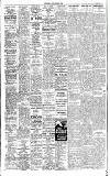 Hendon & Finchley Times Friday 28 October 1921 Page 2