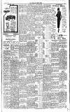 Hendon & Finchley Times Friday 28 October 1921 Page 3