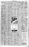 Hendon & Finchley Times Friday 28 October 1921 Page 4