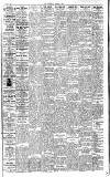 Hendon & Finchley Times Friday 28 October 1921 Page 5