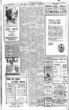Hendon & Finchley Times Friday 28 October 1921 Page 6