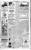 Hendon & Finchley Times Friday 28 October 1921 Page 7