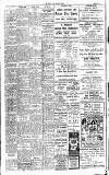 Hendon & Finchley Times Friday 28 October 1921 Page 8