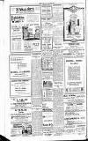 'FRIDAY. MAY 23nn. 1924—PAGE TEN