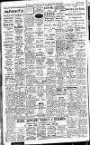 Hendon & Finchley Times Friday 03 April 1925 Page 2