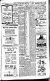 Hendon & Finchley Times Friday 03 April 1925 Page 3