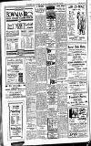 Hendon & Finchley Times Friday 03 April 1925 Page 4