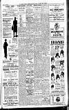 Hendon & Finchley Times Friday 03 April 1925 Page 5