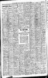Hendon & Finchley Times Friday 03 April 1925 Page 6