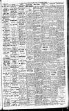 Hendon & Finchley Times Friday 03 April 1925 Page 7