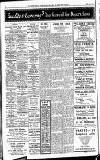 Hendon & Finchley Times Friday 03 April 1925 Page 8