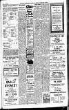 Hendon & Finchley Times Friday 03 April 1925 Page 9
