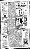 Hendon & Finchley Times Friday 03 April 1925 Page 10