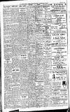 Hendon & Finchley Times Friday 03 April 1925 Page 12