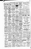 Hendon & Finchley Times Friday 09 October 1925 Page 2