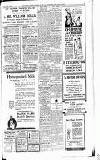 Hendon & Finchley Times Friday 09 October 1925 Page 3