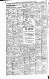 Hendon & Finchley Times Friday 09 October 1925 Page 4