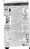 Hendon & Finchley Times Friday 09 October 1925 Page 10