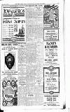 Hendon & Finchley Times Friday 09 October 1925 Page 11