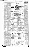 Hendon & Finchley Times Friday 09 October 1925 Page 12