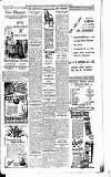 Hendon & Finchley Times Friday 09 October 1925 Page 13