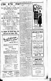 Hendon & Finchley Times Friday 09 October 1925 Page 15