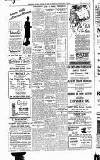 Hendon & Finchley Times Friday 09 October 1925 Page 16