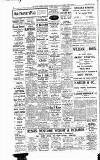 Hendon & Finchley Times Friday 23 October 1925 Page 2