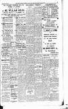 Hendon & Finchley Times Friday 23 October 1925 Page 3