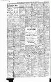 Hendon & Finchley Times Friday 23 October 1925 Page 4