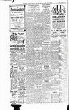 Hendon & Finchley Times Friday 23 October 1925 Page 6