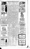 Hendon & Finchley Times Friday 23 October 1925 Page 11