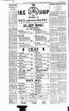 Hendon & Finchley Times Friday 23 October 1925 Page 12