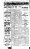Hendon & Finchley Times Friday 23 October 1925 Page 14