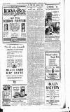 Hendon & Finchley Times Friday 23 October 1925 Page 15
