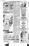 Hendon & Finchley Times Friday 23 October 1925 Page 16