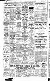 Hendon & Finchley Times Friday 30 October 1925 Page 2