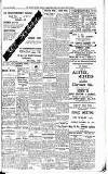 Hendon & Finchley Times Friday 30 October 1925 Page 3