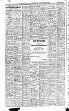 Hendon & Finchley Times Friday 30 October 1925 Page 4