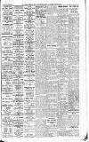 Hendon & Finchley Times Friday 30 October 1925 Page 5