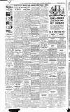 Hendon & Finchley Times Friday 30 October 1925 Page 6