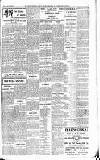 Hendon & Finchley Times Friday 30 October 1925 Page 7