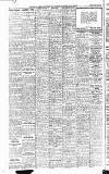 Hendon & Finchley Times Friday 30 October 1925 Page 8