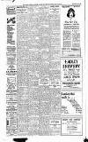 Hendon & Finchley Times Friday 30 October 1925 Page 10