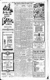 Hendon & Finchley Times Friday 30 October 1925 Page 11