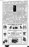 Hendon & Finchley Times Friday 30 October 1925 Page 12